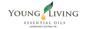 Young Living  Essential Oils Distributor
