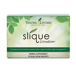 Young Living Slique CitraSlim