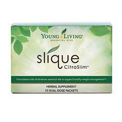 Young Living Slique CitraSlim