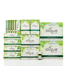 Young Living Slique Complete