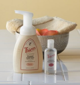 thieves-waterless-hand-purifier
