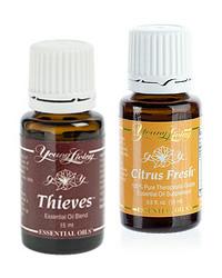 thieves-citrus-fresh