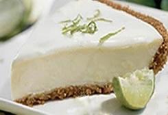 lime-vitality-pie