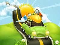 summer-travel-essential-oils200x150