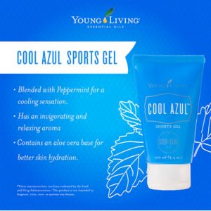 cool-azul-sports-gel