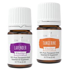 lavender-tangerine-essential-oils