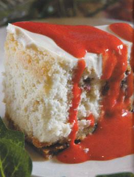 wolfberry-cheesecake