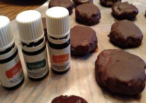 orange-peppermint-vitality-essential-oils