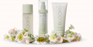 BLOOM by Young Living Brightening Skin Care